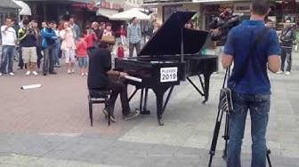 klavierkunst plovdiv