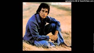 David Pomeranz - Tryin