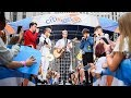 Download Mp3 Why Don't We - 8 Letters - live