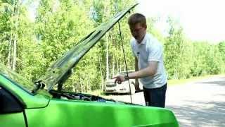 видео Тюнинг: Ваз 2114 (турбо 8v) 180 л.с.