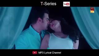 Khali Khali Dil Full Song   Tera Intezaar   Sunny Leone   Arbaaz Khan