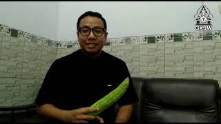 Sabda Pangon | PARE | Seri 78 | Pdt. Dikky Agung T. | GKJW Ranurejo | MD Bestim