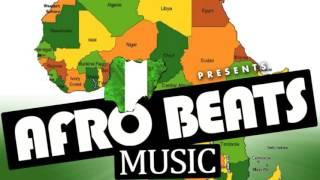 Dj Musical Mix Afro Beats Music /Afro Soca