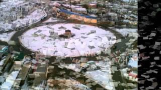 Все красивые места в дагестане(Разные места в Даге..., 2012-04-22T08:53:24.000Z)