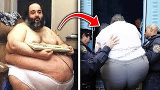 Top 5 Internet Trolls WHO GOT CAUGHT!