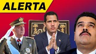 NOTICIAS DE VENEZUELA HOY 4 DE AGOSTO 2020, VENEZUELA HOY 4 DE AGOSTO, ULTIMAS NOTICIAS DE VENEZUELA