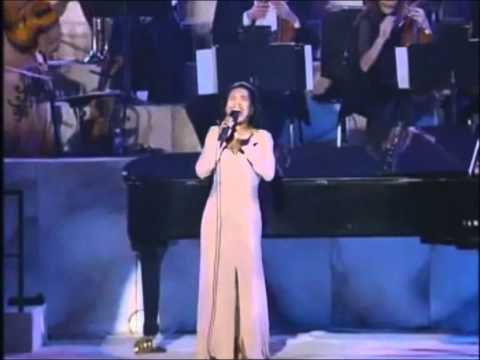 Yanni - Prelude - Love is All HD