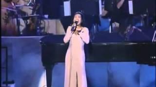 Yanni - Prelude - Love is All HD