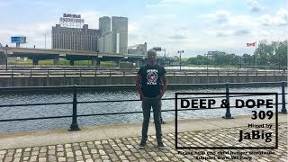 Deep House Music Chill Lounge DJ Mix by JaBig. Summer Playlist (Beach, Party, Relaxing)