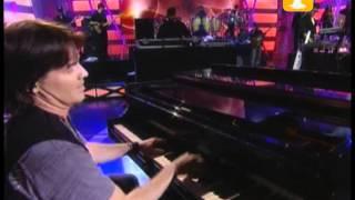 Don Omar, Aunque Te Fuiste - Tu No Sabes - Infieles Bajo La Luna - Quien La Vio Llorar, Viña 2010