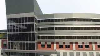 Autodesk Building Design Suite 2015-  Building Design Software For Bim And Cad