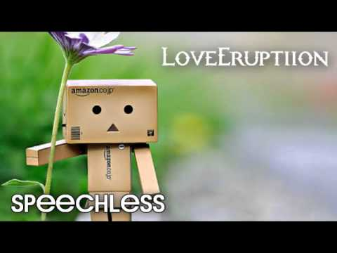 Shawn Stevens - Speechless [ Download & Lyrics ]
