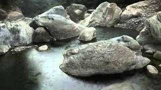 太魯閣國家公園「水石」影片發表120秒宣導短片.flv