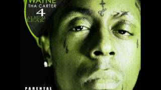 "New 2011 lil Wayne The carter ""We Got That"" [FREE DOWNLOAD]"