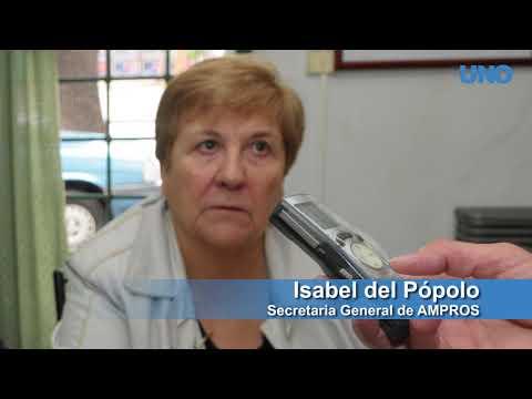Elevaron a juicio la causa contra el exministro de Salud Matías Roby