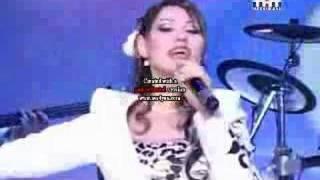 Baixar Laura Alieva-Avarec