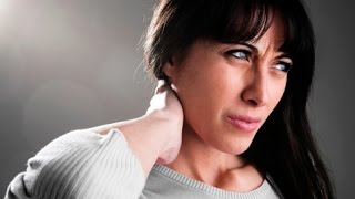 Массаж при остеохондрозе шейного отдела позвоночника(http://bit.ly/1gRo04u ««« РАСПРОДАЖА! ЗАКАЖИ новое средство для лечения остеохондроза прямо сейчас!! Обладает..., 2015-10-05T02:22:57.000Z)