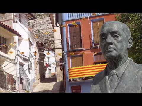 Recorriendo Teruel