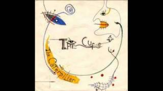 """THE CURE - """"Happy the Man"""" (live 11/15/84, High Quality!)"""