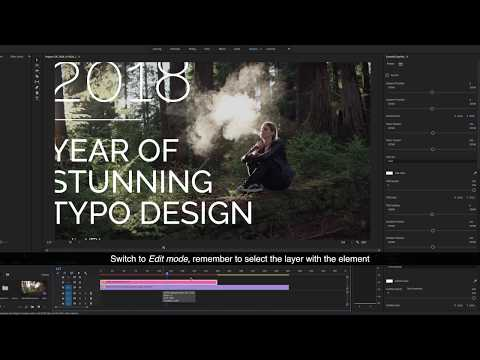 Adobe Premiere Plugins Tutorial - MotionVFX