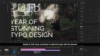 Adobe Premiere Plugins Tutorial - MotionVFX