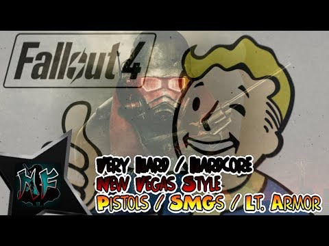 """Fallout 4 