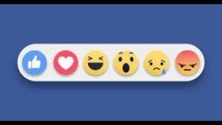 ¿Como Tener Muchos Likes En Facebook? Sin App Ni Root  Funcióna!!! 2018