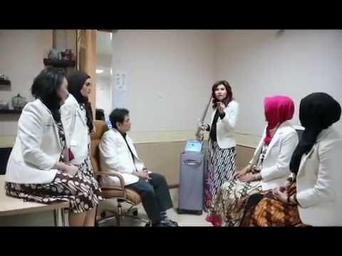 Laser Medicine di Surabaya Skin Centre