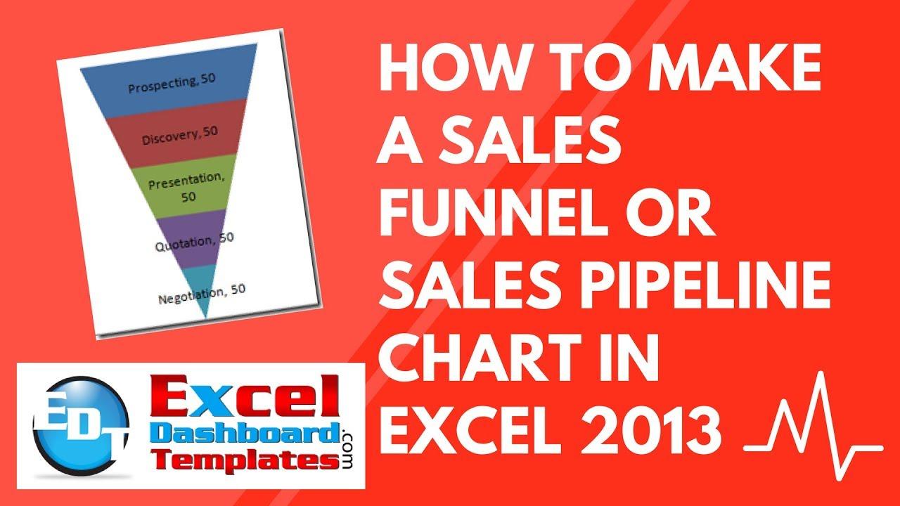 excel sales template