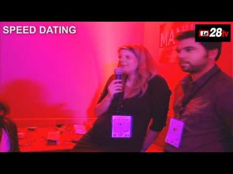 Le28.tv - SPEED DATING
