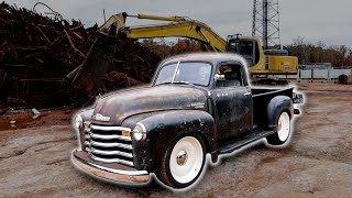 lmm-duramax-swapped-1950-chevy-4400-with-crazy-junk-yard-roots