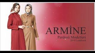 Armine Pardesü 2019 Lookbook