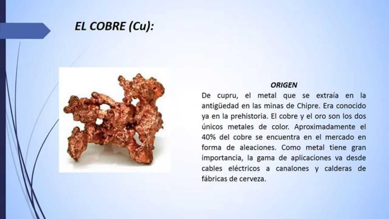 Quimica tabla periodica grupo 11 youtube quimica tabla periodica grupo 11 urtaz Gallery
