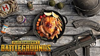 [🔴LIVE] PUBG MOBILE | SUBSCRIBERS CAN JOIN |
