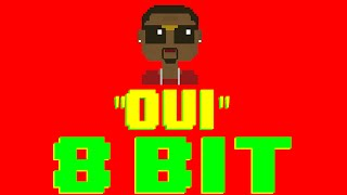 Oui (8 Bit Remix Cover Version) [Tribute to Jeremih] - 8 Bit Universe