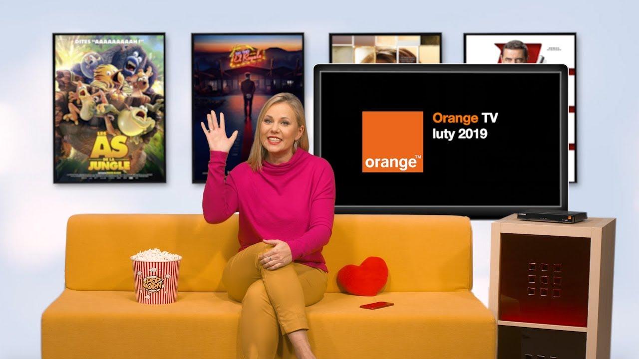 luty w orange tv youtube. Black Bedroom Furniture Sets. Home Design Ideas