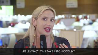 Harness the power of Instagram and influencer marketing with Gretta van Riel | AWeurope 2018