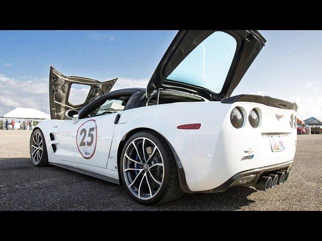 nitrous-zr1-corvette-shoots-for-190mph