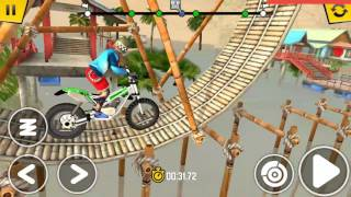 Trial Xtreme 4 - Motocross Racing Videos Games  - Motorcycle  Bikes