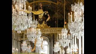 Versailles, France/ Версаль, Франция(, 2010-09-14T15:59:21.000Z)