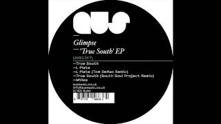 Glimpse - True South (Original Mix) |Aus Music|