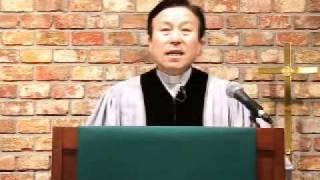 チャペルメッセージ・ライトハウス田園調布チャペル・小田彰牧師 http:/...