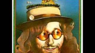 Pearls Before Swine (Tom Rapp)- Love/Sex 1972 Sunforest