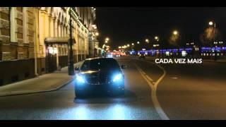 MIKA MENDES - Cada Vez Mais  (teaser 2015)