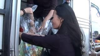 Hướng Hoá, Quảng Trị, Vietnam (Pa Lọ Vạc Mountain Village) Helping Hands Humanitarian Relief