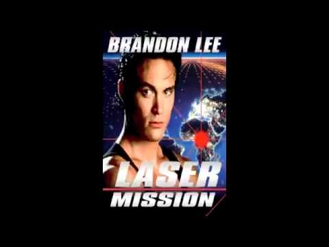 Laser Mission - David Knopfler - Mercenary Man [Completa].mp4