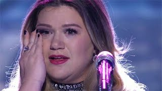 People are Already Weeping Over Lin-Manuel Miranda