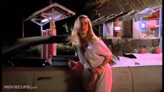 Muertes De Billy y Lana - Viernes 13 Parte 5: Un Nuevo Comienzo