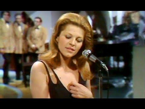 Nicoletta - Il est mort le soleil (1970)