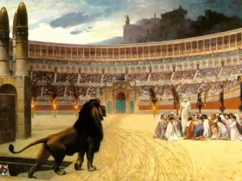 The Early Church Before Augustine on Free Will and Original Sin - Winkie Pratney